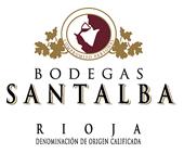 logo-santalba