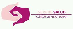 serenelogo