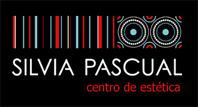 logo-SilviaPascual