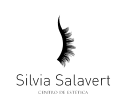 silvisalavertlogo