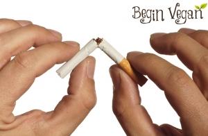 Deja de fumar con hipnosis