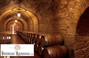Visita + cata + degustación + botella de vino