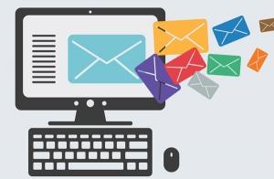 Curso online de e-mail marketing