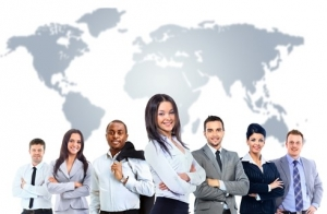 Curso Online 'English for Business' por 2€