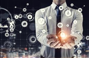 Introducción a técnicas de marketing digital