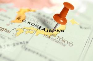 Curso de Diccionario de japonés para viajes