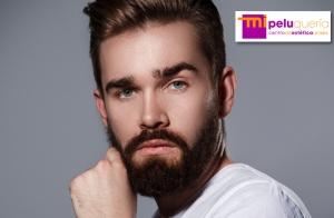 Corte de pelo para hombre + afeitado tradicional o cavitación