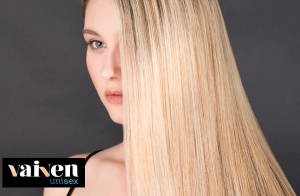 Convierte tu pelo en pelazo. Devuélvele el brillo y volumen