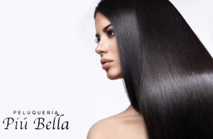 ¡Recupera la salud de tu cabello después del verano!