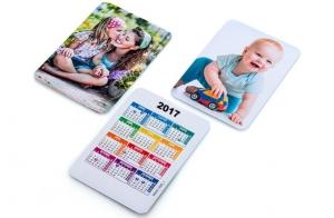 Personaliza tu calendario para el 2017 ¡elige el pack que desees!