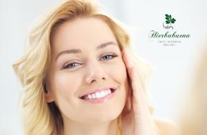 Aprende a cuidar la piel de tu rostro con este tratamiento