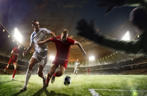 Curso online: Marketing y gestión de eventos deportivos