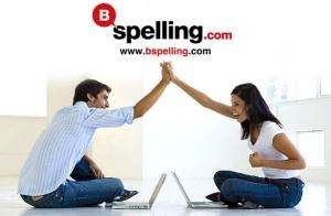 1 mes de clases de inglés online ilimitadas