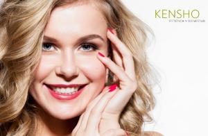 Completo tratamiento facial + Manicura