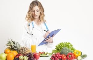 Test de intolerancia alimentaria de precisión