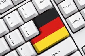 Curso online de alemán desde 5€