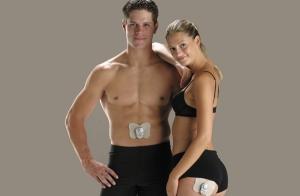 2 Gymform Quick Fitness Plus ¡tonifica tu musculatura!