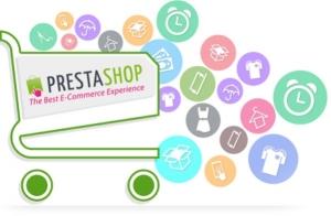 Curso diseño tienda online - PrestaShop