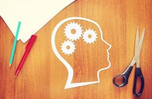 Máster en Psicología del Comportamiento