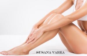Exfoliación corporal + envoltura  + masaje relajante