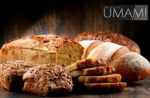 Aprende a elaborar distintos tipos de pan