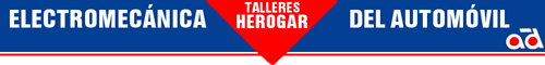 talleres_herogarlogo