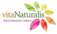 logo-vitanaturalis