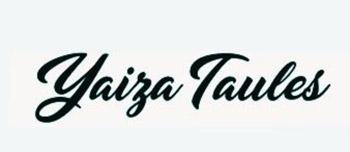 yaiza-taules