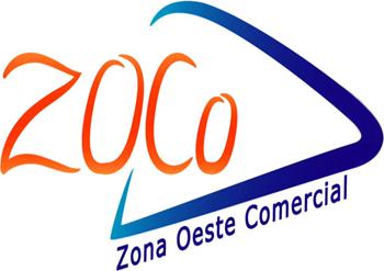 zoco1