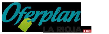 oferplan.larioja.com